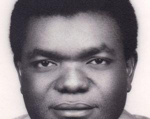 Prof. Matungulu1988