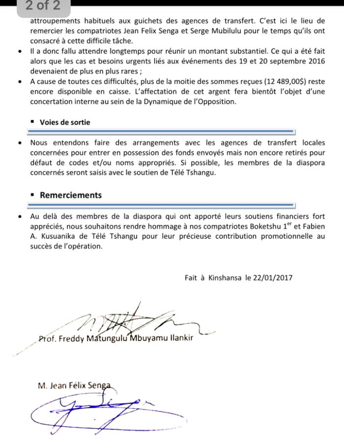 rapport3